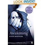 Awakening length romance Romance ebook