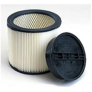 Shop-Vac T23063 Filter for G1143 and G1147 Shop-Vac