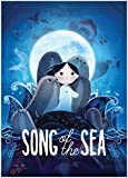 Song of the Sea (Bilingual)