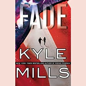 Fade | [Kyle Mills]