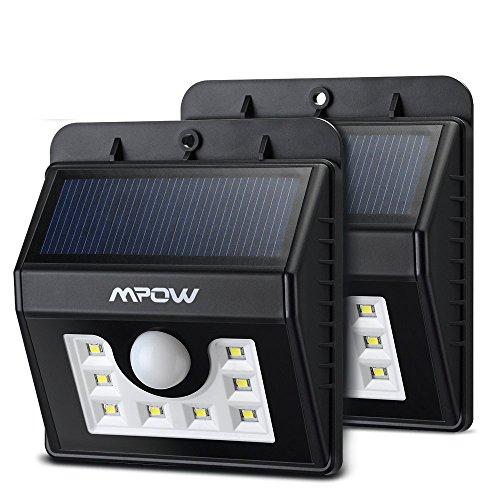 mpow-luci-solari-lampada-wireless-ad-energia-solare-da-esterno-con-sensore-di-movimento-con-8-lampad