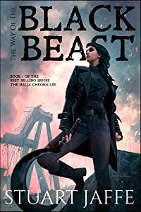 http://www.freeebooksdaily.com/2015/05/the-way-of-black-beast-by-stuart-jaffe.html