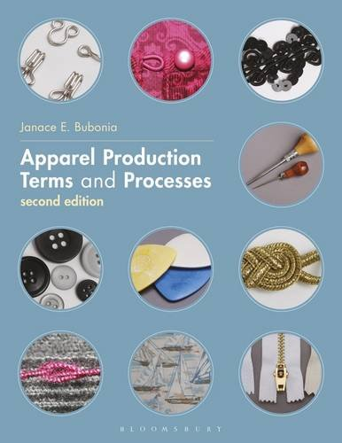 apparel-production-terms-and-processes