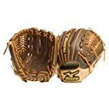 Mizuno Classic Pro Future GCP60F 11.5 Youth Baseball Infield Pitcher Glove by BTS