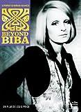echange, troc Beyond Biba