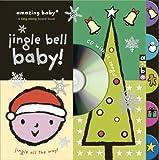 Amazing Baby: Jingle Bell Baby! image