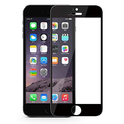 nillkin-amazing-cp-vetro-temperato-protezione-dello-schermo-023mm-con-bordi-curvi-25d-per-iphone-6-6