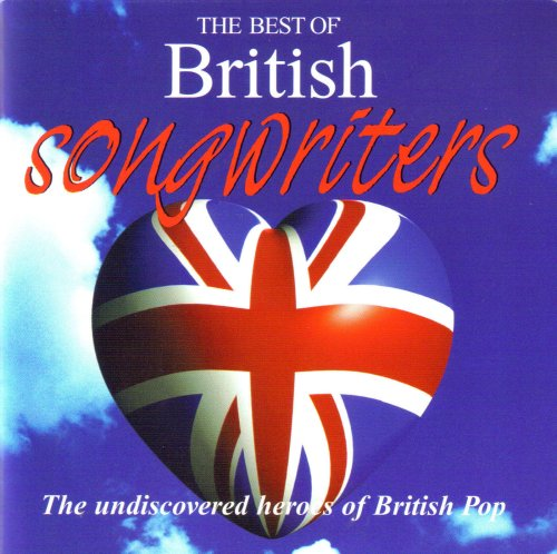 the-best-of-british-songwriters