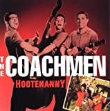 echange, troc The Coachmen - Hootenany