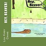 Hey, Beaver!
