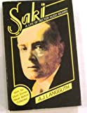 Saki: Life of Hector Hugh Munro (Oxford Paperbacks) (0192813625) by Langguth, A.J.