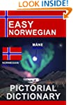 Easy Norwegian - Pictorial Dictionary