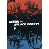 MPS - Jazzin' The Black Forest - Rolf B�ttikofer, Elke Baur