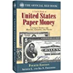 A Guide Book of United States Paper M...