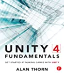 Unity 4 Fundamentals: Get Started at...