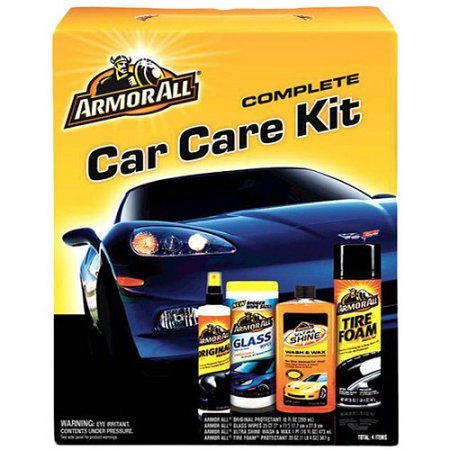 armor-all-4-piece-complete-car-care-kit-includes-16oz-ultra-shine-wash-and-wax-car-care-kit
