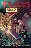 img - for iPlates Volume 2 Part II: Gideon's Revolt: Book of Mormon Comics book / textbook / text book