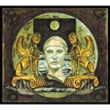 La Luna by Holger Czukay (2007-09-11)