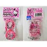 Hello Kitty Contact Lens Case Holder