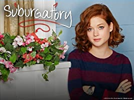 Suburgatory Season 2 [HD]