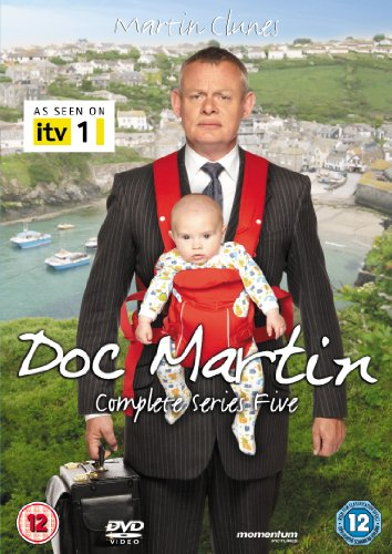 doc-martin-series-5-dvd