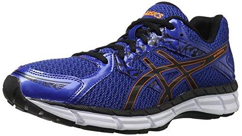 asics-mens-gel-excite-3-running-shoe-blue-black-orange-95-m-us