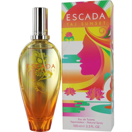 escada-taj-sunset-eau-de-toilette-100ml