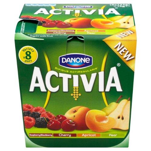 activia-fat-free-garden-fruit-8x125g