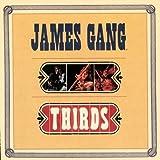 ジェームズ・ギャング【THIRDS】