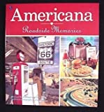 Americana: Roadside Memories