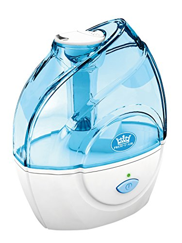 prem-i-air-bebe-mini-ultrasonic-humidifier-with-08-litre-water-tank