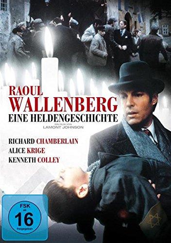 raoul-wallenberg-eine-heldengeschichte-limited-edition