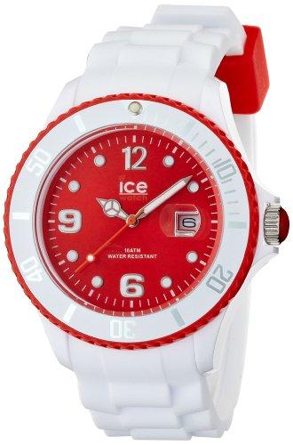 Ice-Watch SI.WD.B.S.12 - Orologio uomo