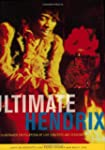 Ultimate Hendrix: An Illustrated Ency...