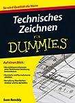 Technisches Zeichnen f�r Dummies