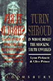 In His Own Image: Real Story of the Turin Shroud (0747517401) by Picknett, Lynn