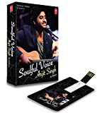 #10: Soulful Voice – Arijit Singh & Others