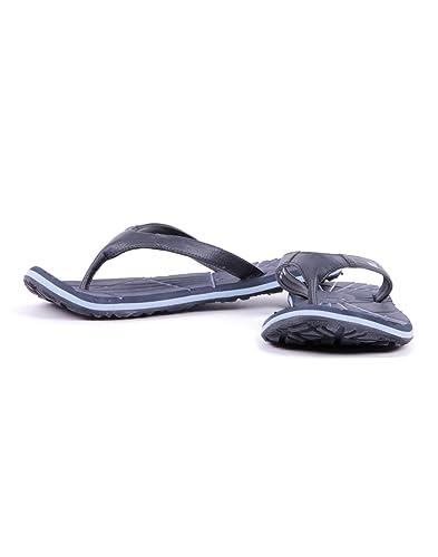 7af155a6494 Buy puma flip flops for mens   OFF64% Discounted