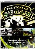echange, troc Story of Steam [Import anglais]
