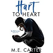 Hart to Heart | M. E. Carter