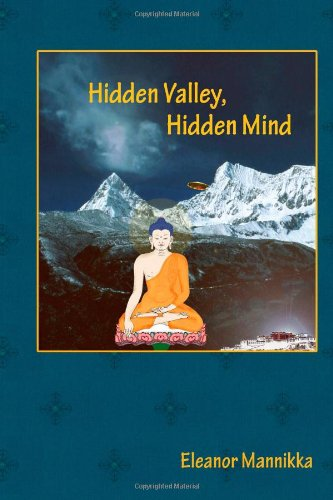 hidden-valley-hidden-mind