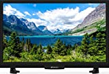 Sansui SNE32HB18X 32 Inch HD Ready Smart LED TV