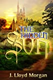 img - for The Hidden Sun (Bariwon Chronicles Book 1) book / textbook / text book