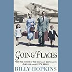Going Places | Billy Hopkins