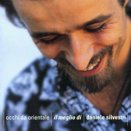 Daniele Silvestri - Occhi De Orientale: Best Of - Zortam Music