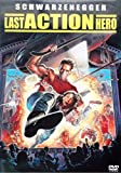 Last Action Hero [Francia] [DVD]