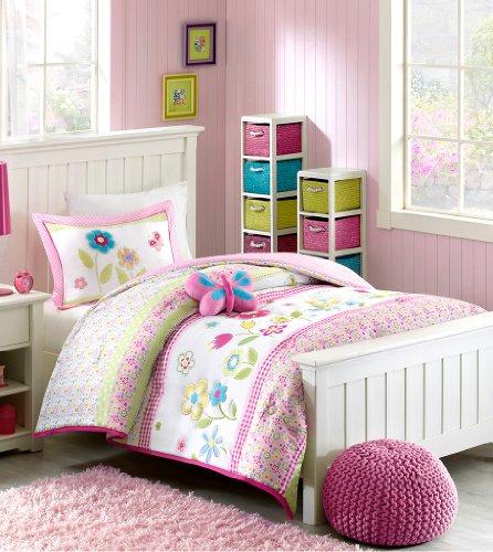 Disney Princess Twin Comforter Set