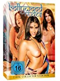 echange, troc Bollywood Nudes - Special Collector's Edition [Import allemand]
