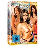 "Bollywood Nudes (2-Disc Special Collector's Edition)von ""Aishwarya"""