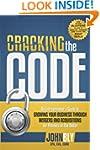 Cracking The Code: An Entrepreneur's...